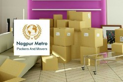 Office Shifting And Relocation