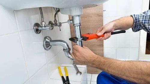 plumbing-work-500x500.jpg
