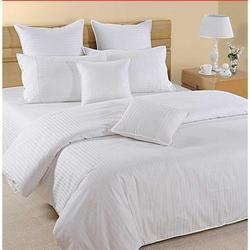Elegant Bed Sheet Single Bed