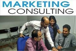 Marketing Consultancy Service