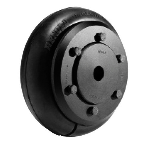 Flexible Couplings Tyre Flex Couplings Manufacturer From