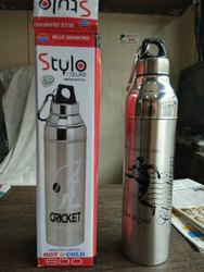 Insulated SS Water Bottle Hot N Cold