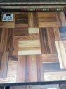 Vetrified Tile