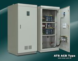 air circuit breakers air circuit breaker manufacturers air circuit breaker panel