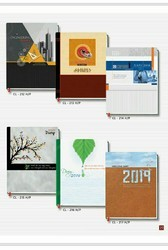 Engineering Diary