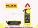 Fluke 362 Clamp Meter ( 200A AC/DC )