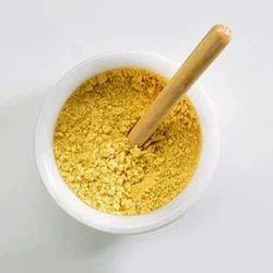 Natural Mustard Powder, Packaging: 25 Kg