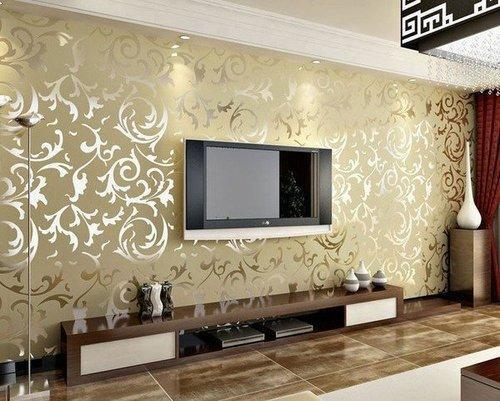 royal look wall design decorate architect interior design town planner  from chennai. Wall Paint Design Images   4 000 Wall Paint Ideas