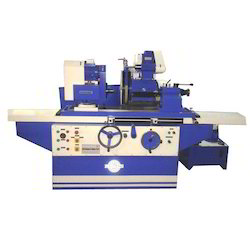 600 mm Hydraulic Universal Cylindrical Grinding Machine