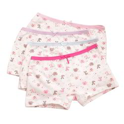 New Born Shorts