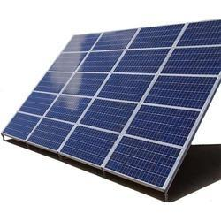 Solar Panels Solar Energy Panel Suppliers Traders