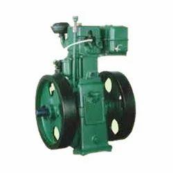 Lister Type Diesel Engines