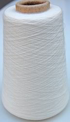 Polyester &  Cotton 52/48 Yarn