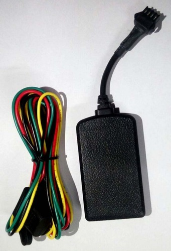 Benway Gps Tracking Device With One Year Sim Amp Server