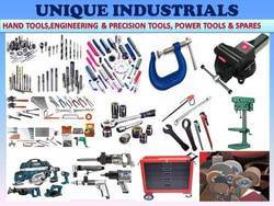 Industrial Engineering Tools Power Equipment