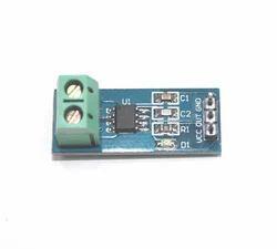 ACS712 - 30A Current Sensor