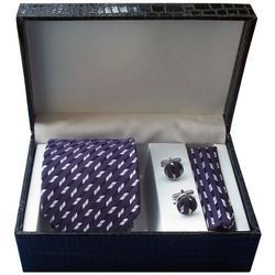Neckties Set