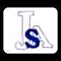 S. J. Agencies