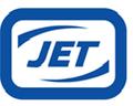 Jetwash Enterprises