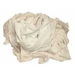 Cotton Rags Hosiery