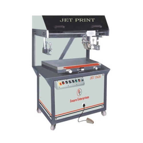 Wedding Card Printing Machine Wedding Card Printing