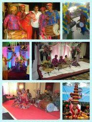 Ghajal Night Organization