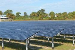 Grid Tie Roof Top Solar Power Plant Consultancy Service, For as req