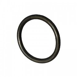 Rubber O-Ring, Size: 1mm To 2000mm