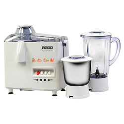 45ff4d6a99 Usha Mixer Grinder - Buy and Check Prices Online for Usha Mixer Grinder
