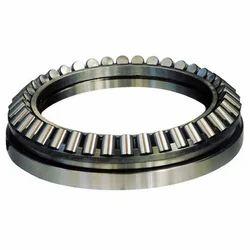 Taper Roller Thrust Bearings