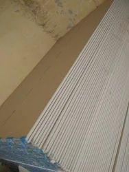 Gypsum Board - Plasterboard Latest Price, Manufacturers & Suppliers