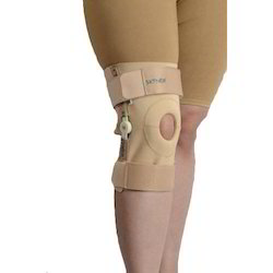 KB-608 Knee Support