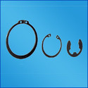 Industrial Circlips