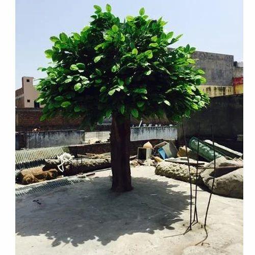 Artificial Banyan Tree (kalp, Bargad Tree)