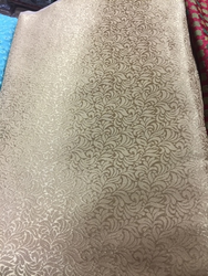 Banaras Silk Fabrics