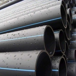 IS 4984 2016 HDPE Pipes