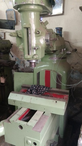 Wholesale Trader Of Mailing Machine Dye Machine Parts By Matharu