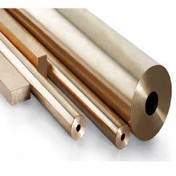 Bronze Bars / Bronze Rods / Bronze Round Bars