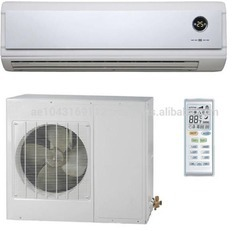 Air Conditioner Repairing Ac Repairing In Vijayawada