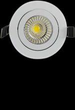 Enhance Spot Light