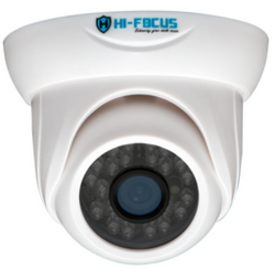 HI-FOCUS-IR-1MP-Dome