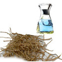 Khus (Vetiver) Oil