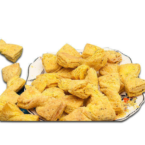 modern bakeries india limited ahmedabad Modern food industries india limited company it has bakery units in ahmedabad modern food industries india limited was formerly known as modern bakeries.