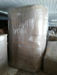 Domestic Packaging services