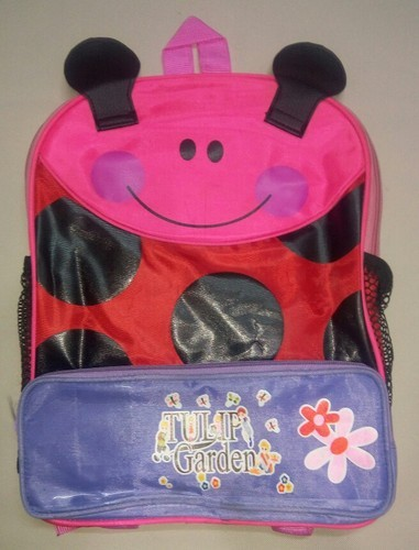 Kids Bee school Bags