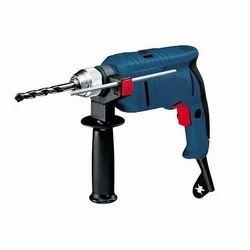 hand drilling machine. hand drill machine drilling c