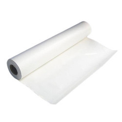 poster paper polycoated rolls