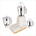 Turbo Mixer Grinder