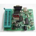 Microcontroller RND