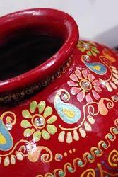 Decorative Mataki